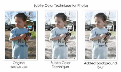 3upphotos_subtlecolortechni.jpg
