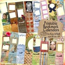 printable-bookmark-calendars2