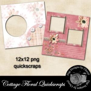 cmccain_cottagefloral_quickscraps_prv1