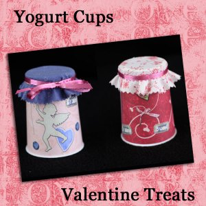 lynn_ess_yogurtcupsprv