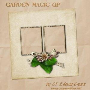 ess_gardenmagicqp1