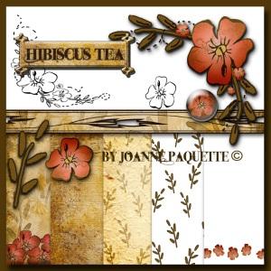 hibiscus-tea-prv