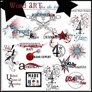 word art2