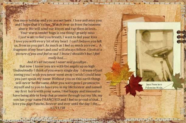 November_14_reveal by Erica922